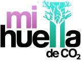 ic-mihuella